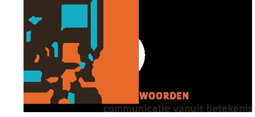 Onder Woorden | Communicatie vanuit betekenis