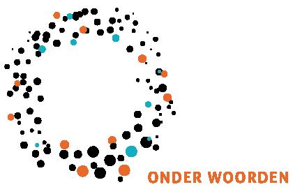 Onder Woorden | coaching, programma & levensverhaal